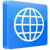 Voorbeeld invoer - just4web.cz (example)