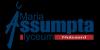 Maria Assumptalyceum ASO-TSO-BSO