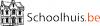 logo Gemeentelijke Buso-school´t Schoolhuis