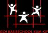 GO! basisschool Klim-Op