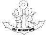 Vrije Basisschool De Ankering