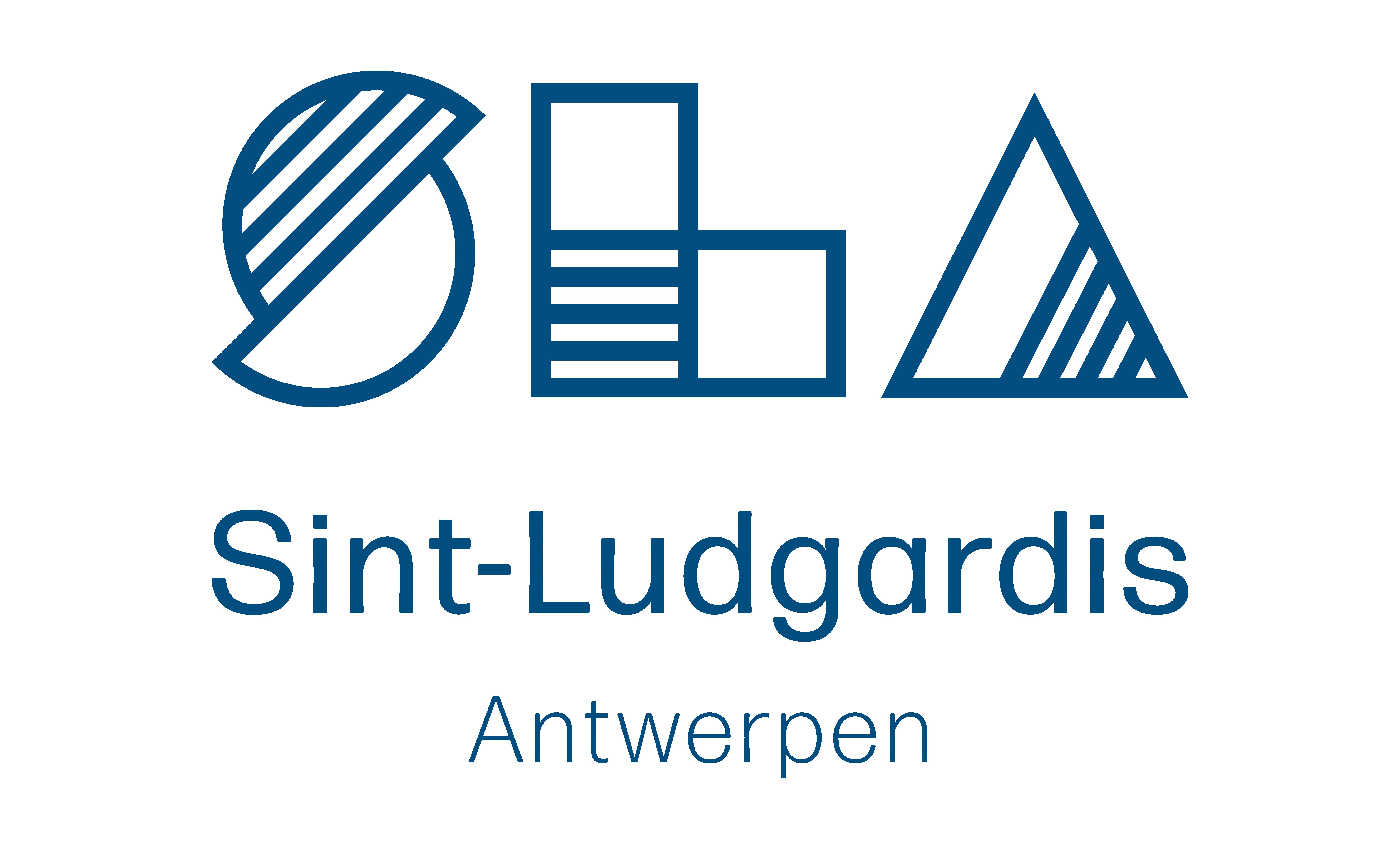Vrije Basisschool Sint-Ludgardis