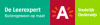Gemeentelijke Basisschool voor Buitengewoon Onderwijs -De Leerexpert august leyweg 4