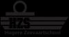 logo Hogere Zeevaartschool