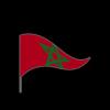 logo Annuntia-Instituut