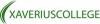 logo Xaveriuscollege