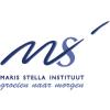 Maris Stella Instituut
