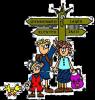 Basisschool Sint-Jozef