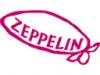 Zeppelin ervaringsgericht onderwijs