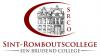 logo Sint-Romboutscollege