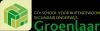 logo GO! SBSO Groenlaar
