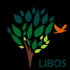 Vrije Basisschool Libos