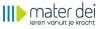 Mater Dei-Instituut