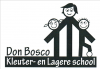 Don Bosco Sint-Lambertus