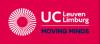 logo UC Leuven-Limburg
