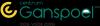 logo Vrije Basisschool voor Buitengewoon Onderwijs - Centrum Ganspoel