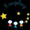 Vrije Basisschool Kringeling