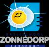 GO! basisschool Zonnedorp