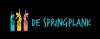 Vrije Basisschool De Springplank - School met de Bijbel