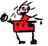 Gemeentelijke Kleuterschool De kleine Picasso