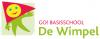 GO! basisschool De Wimpel