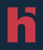 Hast Katholiek Onderwijs Hasselt (039115)