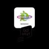 GO! basisschool Kosmos