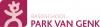 GO! basisschool Park Van Genk