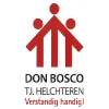 Don Bosco Technisch Instituut 1