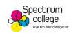 Spectrumcollege Campus Beringen Bovenbouw