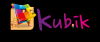 GO! Tehuis en basisschool Kubik