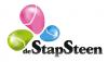 de StapSteen - Vrije Basisschool