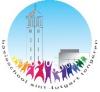 Vrije Basisschool vzw KBT Sint-Lutgart