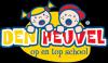 LKB VZW Vrije Basisschool Den Heuvel