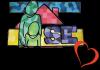 Vrije Basisschool voor Buitengewoon Onderwijs -St.-Elisabethschool voor BuBaO