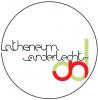 GO! atheneum Anderlecht