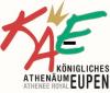 Grundschule des Königlichen Athenäums (Eupen) Deutsch- und Französischsprachige Abteilung