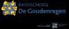GO! basisschool De Gouden Regen