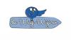 logo GO! basisschool De Weg-wijzer