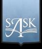 logo Sint-Andreaslyceum