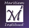 GO! Maritiem Instituut Oostende