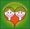 Vrije Centrumschool Marke