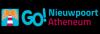 GO! Atheneum Nieuwpoort