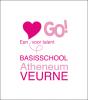 GO! basisschool Veurne