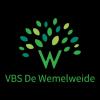 logo Vrije Basisschool