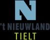 Vrije Basisschool t Nieuwland