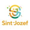 Vrije Kleuter- en lagere school Sint-Jozef