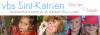 vbs Sint-Katrien