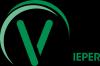VTI Ieper
