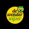 De Wonderwijzer